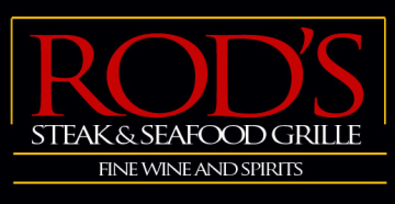 Rod's Steak & Seafood Grille - Link